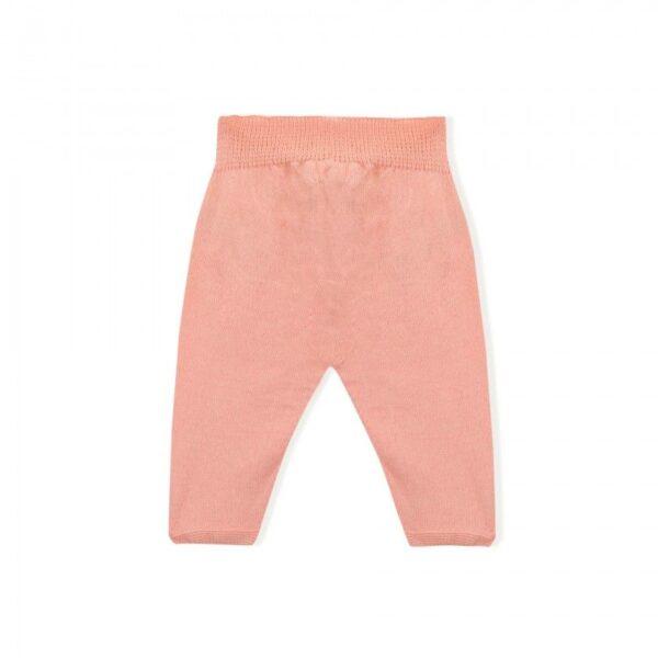 trousers newborn tricot shane look