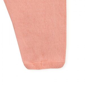trousers newborn tricot shane look1