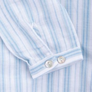 tunic boy cotton broadie look2