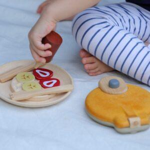 waffle set toy look2