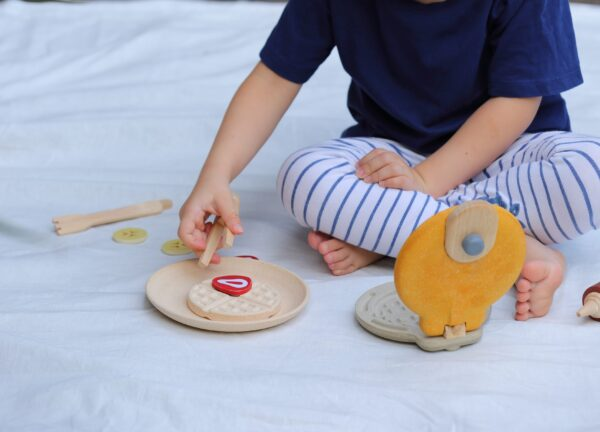 waffle set toy look3