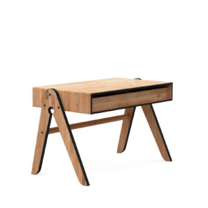 Kids Geo Table - Wedowood