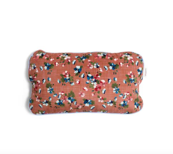 wobbel pillow original floral look1