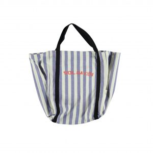 Stripes Bag