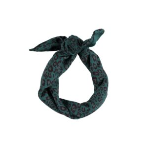 Girl Accessories Bandana
