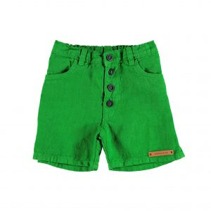 Kids Boy Short