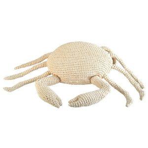 Crab Animal Kids Decor