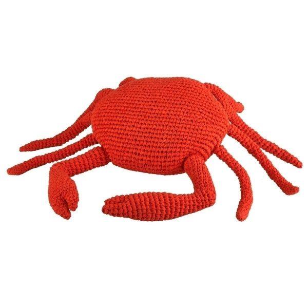 Animal Kids Decor - Crab