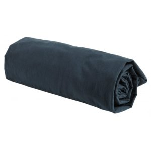 Fitted Sheet Ardoise