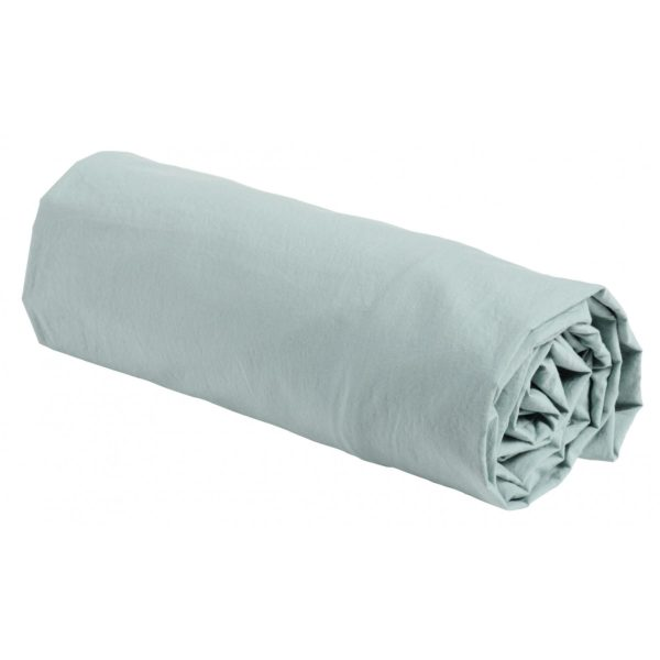 Fitted Sheet Iode