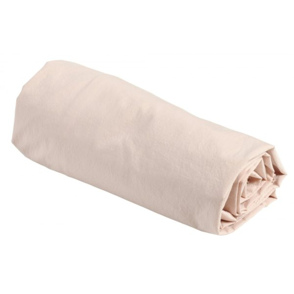 Fitted Sheet Biscuit