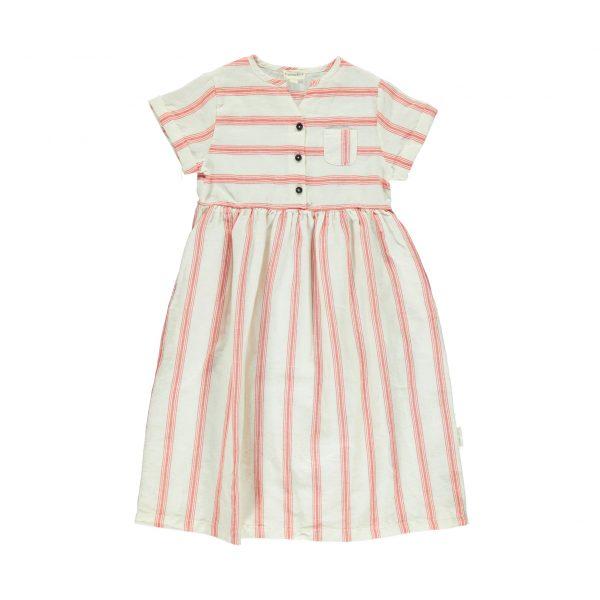 Long Dress for Kids
