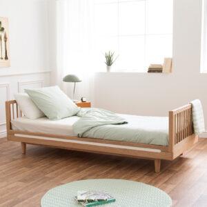 Kids Furniture Single Bed-Nobodinoz