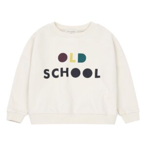Sweatshirt for Children
