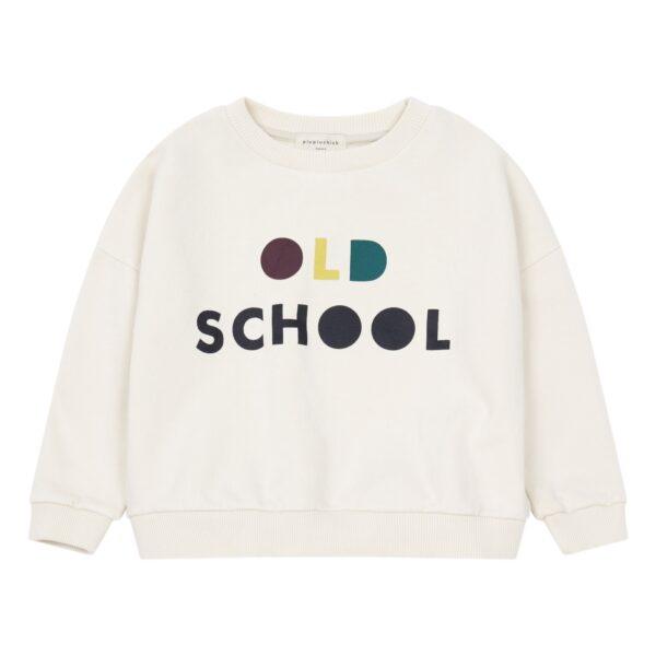 Sweatshirt for Children