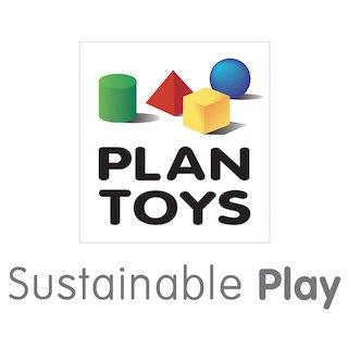 plantoys 1
