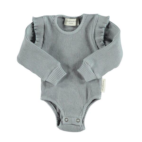 Baby Body Longsleeve