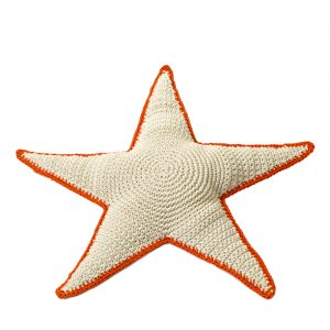 Sea Star Animal Kids Decor
