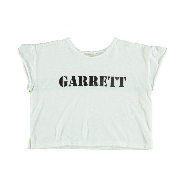 T-shirt for Kids