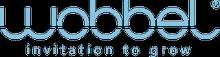 wobbel logo2